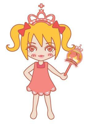 Yoku Mascot