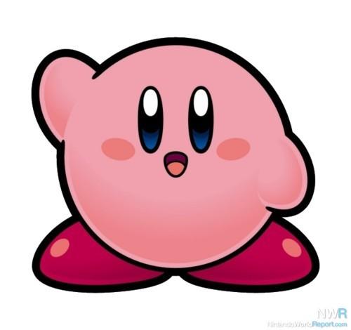 Pink Ball Mascot