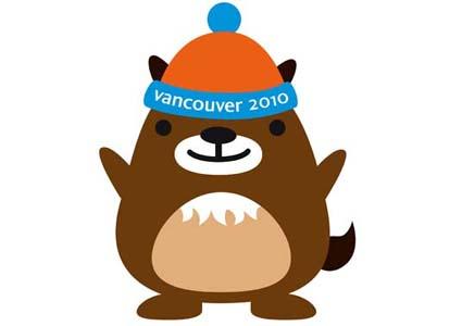 Vancouver Bear